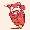Аватар пользователя lemur2014