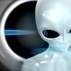 Аватар пользователя CBETJIbIi