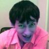 Аватар пользователя mistcry