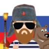 Аватар пользователя Cheetaka