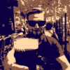 Аватар пользователя exEngland