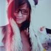 Аватар пользователя Cheemodanova