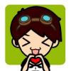 Аватар пользователя Cactus3D
