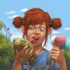 Аватар пользователя Potroh