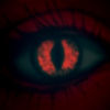 Аватар пользователя Abatushka