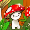 Аватар пользователя Myx0mop
