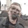Аватар пользователя burchick