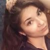 Аватар пользователя anidaf555