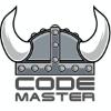 Аватар пользователя mastercode
