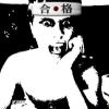 Аватар пользователя ryahnulsya