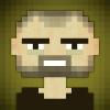 Аватар пользователя ssk16