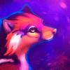 Аватар пользователя lllFarid