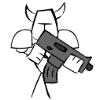 Аватар пользователя Camrad