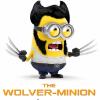Аватар пользователя Wolverine3917