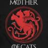 Аватар пользователя MotherOfCats