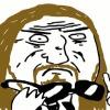 Аватар пользователя Cruadalach