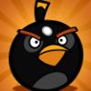 Аватар пользователя Rogetroop