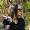 Аватар пользователя ELampo4ka