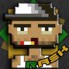 Аватар пользователя therask