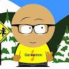 Аватар пользователя MrGerasim