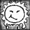 Аватар пользователя GenuZ