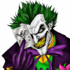 Аватар пользователя VolandRoshe