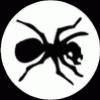 Аватар пользователя Dextrometh