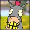 Аватар пользователя Lollyqop666