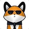 Аватар пользователя DeTwink