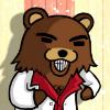 Аватар пользователя wamprik