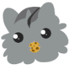 Аватар пользователя shadowpotion