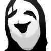 Аватар пользователя Lothan