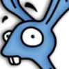 Аватар пользователя soraksh
