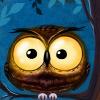 Аватар пользователя JennyPond