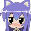 Аватар пользователя dikey95