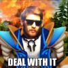 Аватар пользователя ZloyCrek