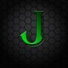 Аватар пользователя JohnArcticFox