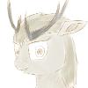 Аватар пользователя alfer5835
