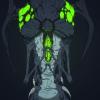 Аватар пользователя Zergor