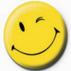 Аватар пользователя LifeIsgood123