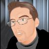 Аватар пользователя Kaides