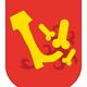 Аватар пользователя izar