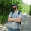 Аватар пользователя Hashing