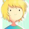 Аватар пользователя bad9max