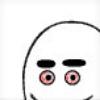 Аватар пользователя Nuclear8ear