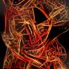 Аватар пользователя Vampire555666