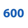 Аватар пользователя Iam600kg