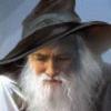 Аватар пользователя luca174