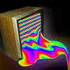 Аватар пользователя acydnuke