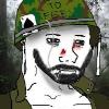 Аватар пользователя Balgon